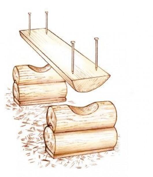 Awesome Diy Garden Ideas Garden Arch And Bench Ideas For An Dailytribune Chair Design For Home Dailytribuneorg