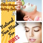 5 Best DIY Homemade Face Mask and Pack Remedies for Pores