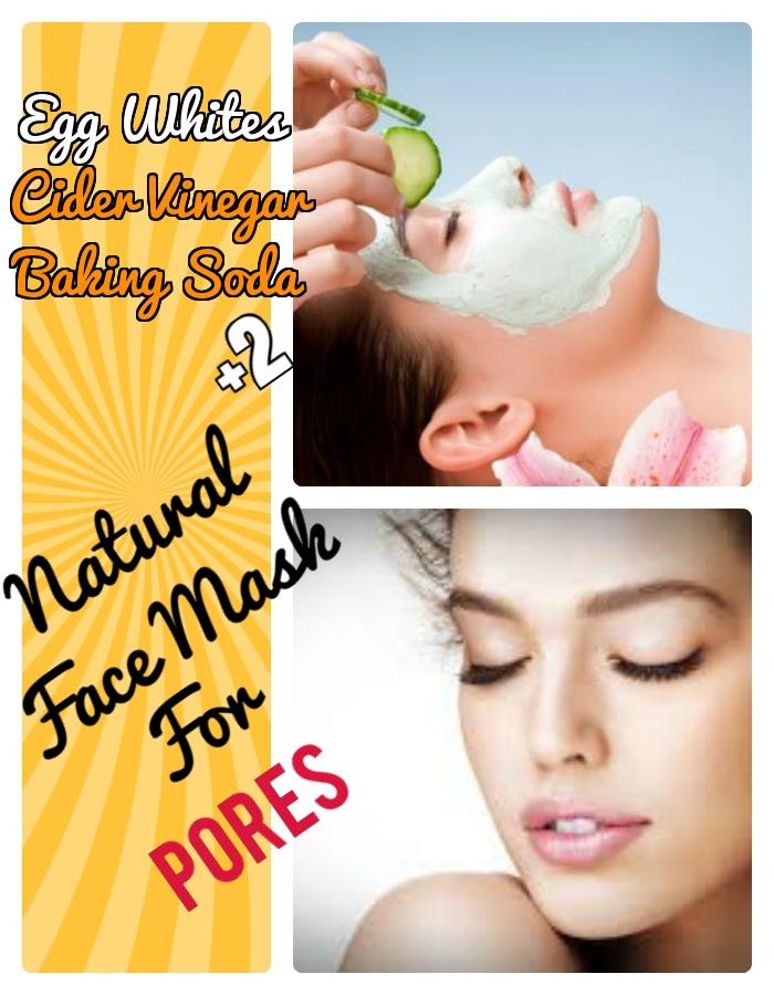 Face masl for Pores