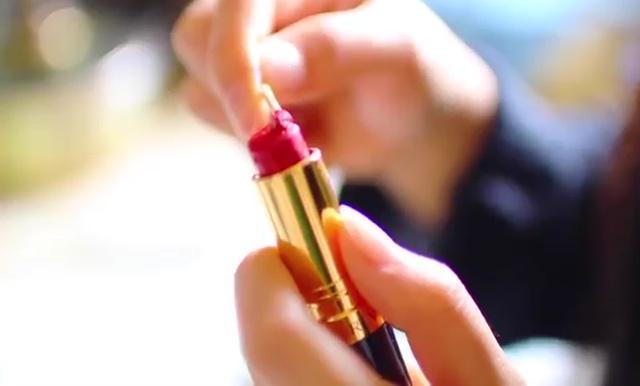 Homemade lip balm baby lips (13)