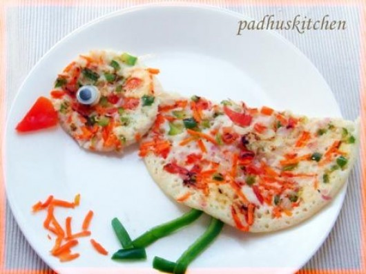 Kids-Indian-lunch-ideas-for-school
