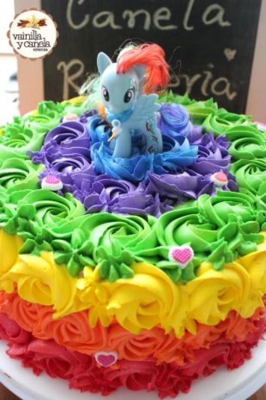 My-little-pony-birthday-party