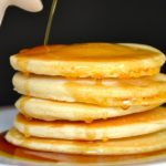 7 DIY Homemade Pancake Recipes as Mouthwatering Breakfast Meal