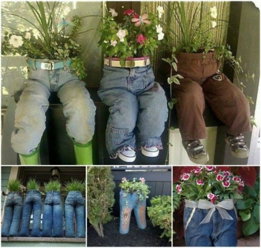 Recycled-garden-ideas