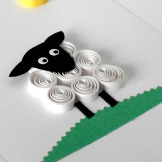 Sheep-craft
