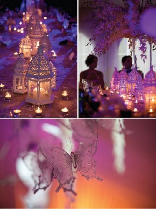 Everything Tangled Rapunzel Amp Eugene Themed Party Ideas