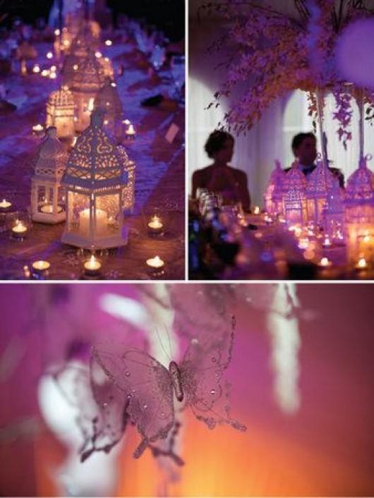 Everything Tangled Rapunzel Amp Eugene Themed Party Ideas