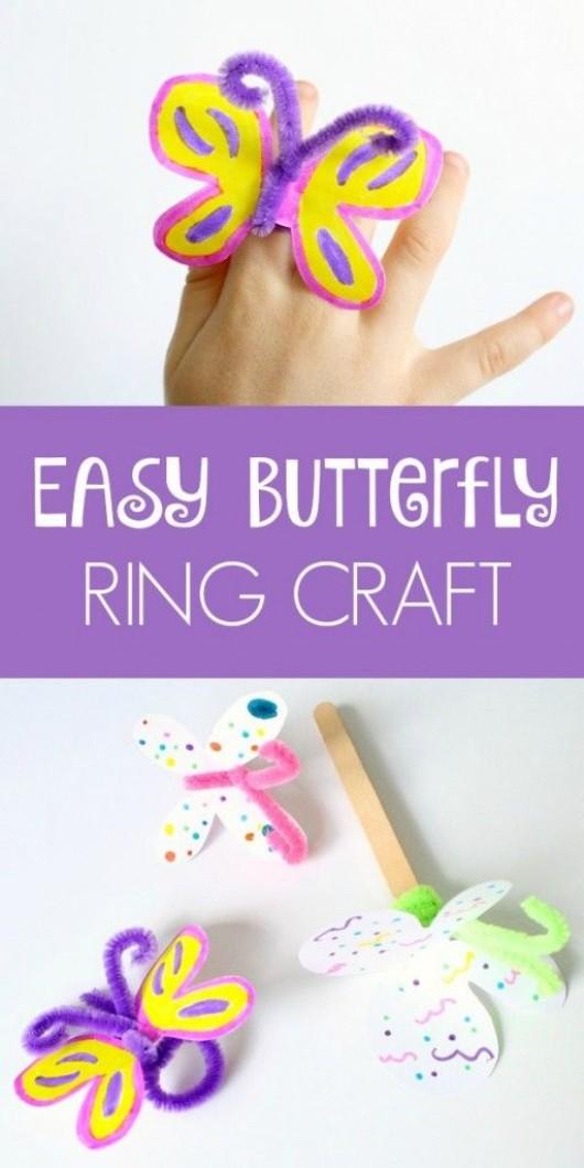 butterfly-craft-idea