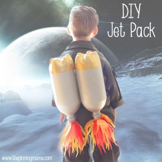 diy-kids-costume