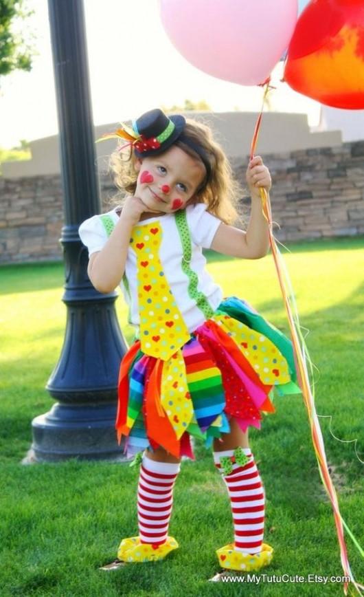 Diy-kids-costume Sc 1 St Diy Craft Ideas U0026 Gardening. image number 6 of toddler boy clown costume ...