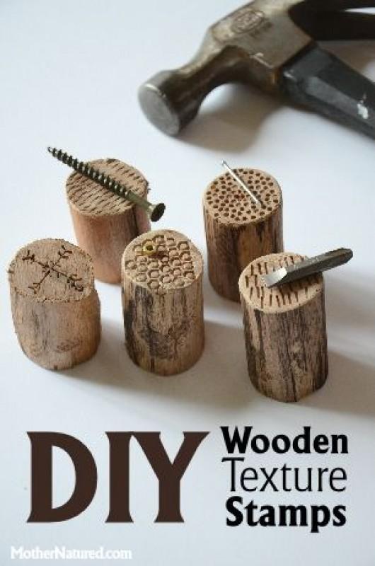 15 Diy Nature Craft Ideas For Kids Diy Craft Ideas