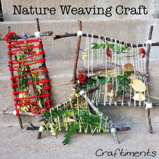diy-nature-craft