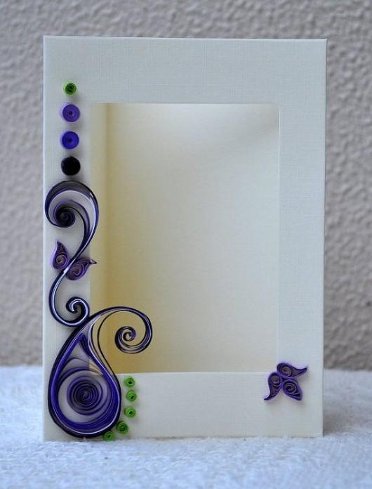 Diy Crafts 14 Captivating Photo Frame Ideas For Room Adornment