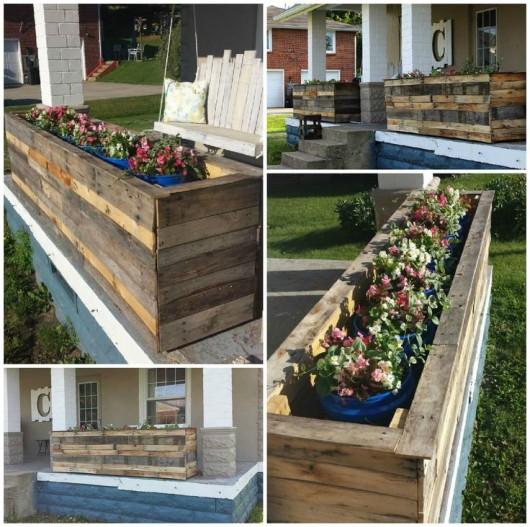 diy-planter-box