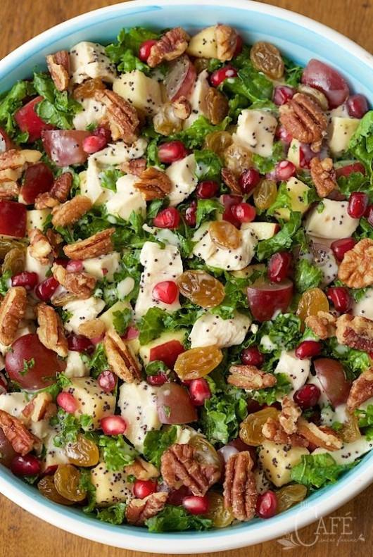 kale-salad-recipe