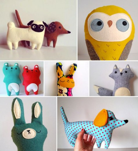 #80 DIY Animal Crafts: Halloween Animal Costumes, Mask and ...
