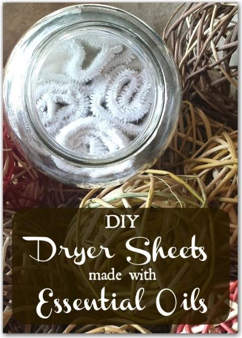 DIY-Dryer-sheet