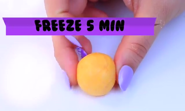 Squishy Stress Ball Out Of Diapers : DIY Craft Ideas: Squishy Stress Ball with Diapers & Stretchy Egg Yolk Stress Ball - Diy Craft ...