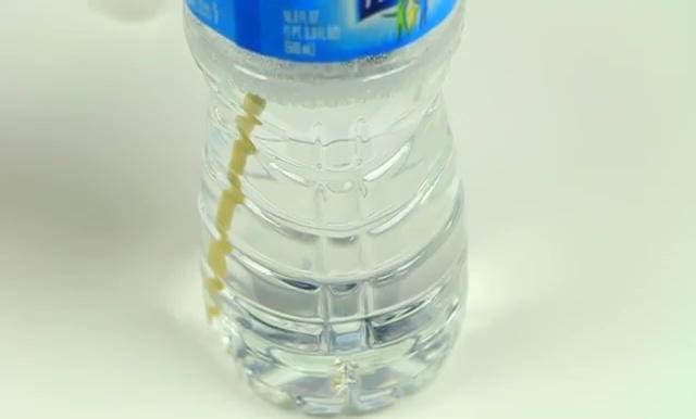 DIY Glitter Liquid Orbeez Stress Ball (6)