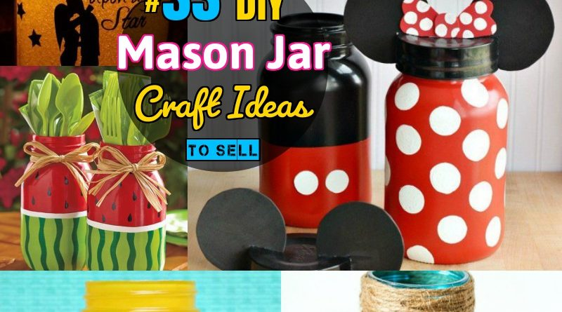 Pinterest bazaar items to make just b cause for Pinterest diy crafts to sell