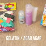 DIY how to make a unicorn stress ball (4)