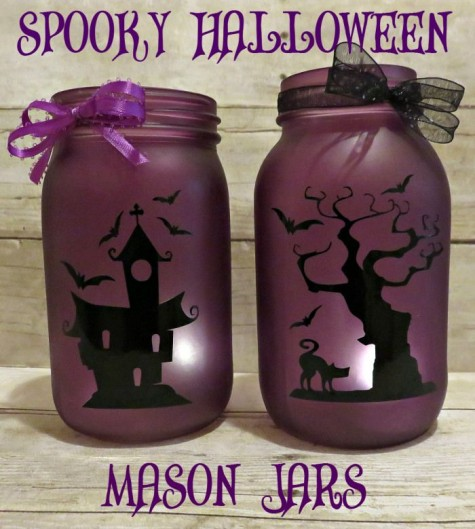 DIY-mason-jar-crafts-ideas