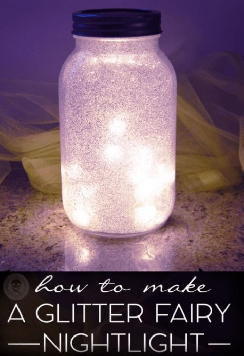 DIY-mason-jar-crafts-ideas