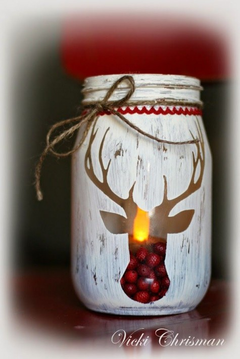 diy mason jar crafts 33 mason jar craft ideas even you