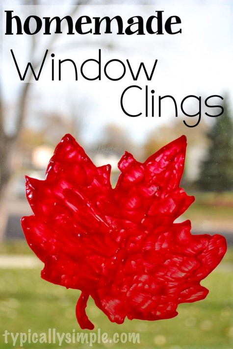 DIY-window-cling