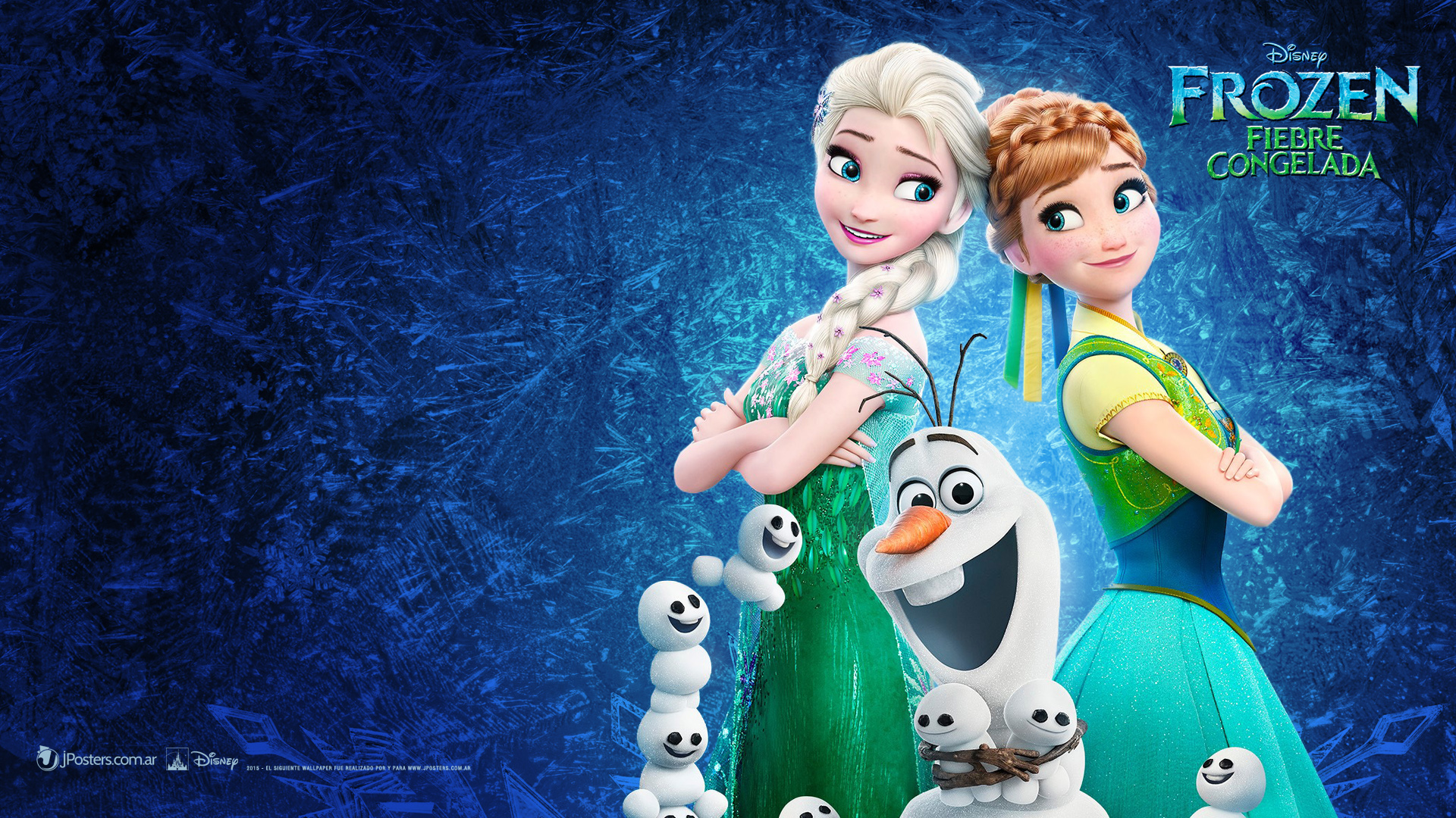 Coloring Pages Frozen Happy Birthday : Frozen ideas frozen party bedroom decor ideas and coloring pages