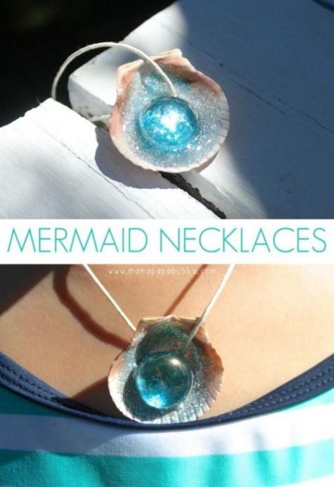 Mermaid-Costume-Ideas