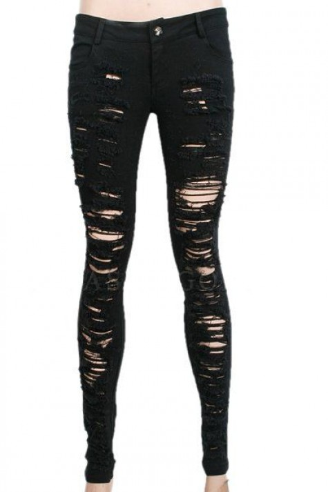 Ripped-Jeans-DIY