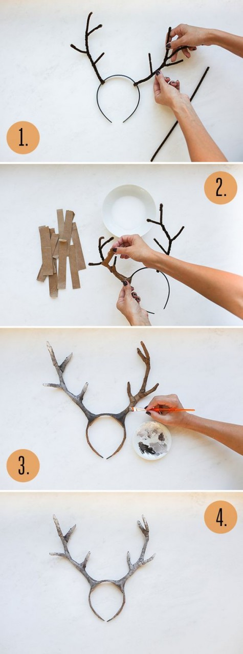 diy-animal-costumes-and-painting-idea