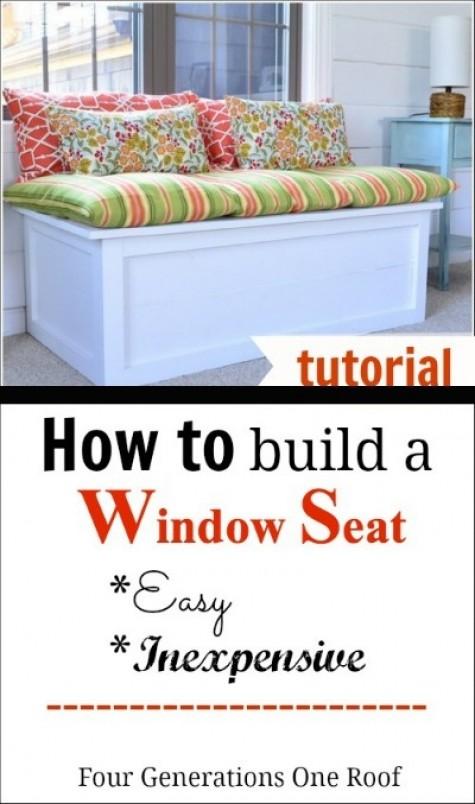 diy-window-seat