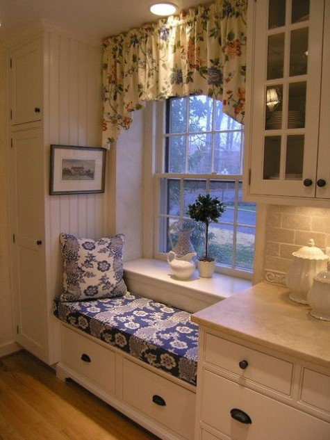 diy-window-seat