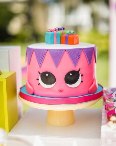 shopkins-party-idea