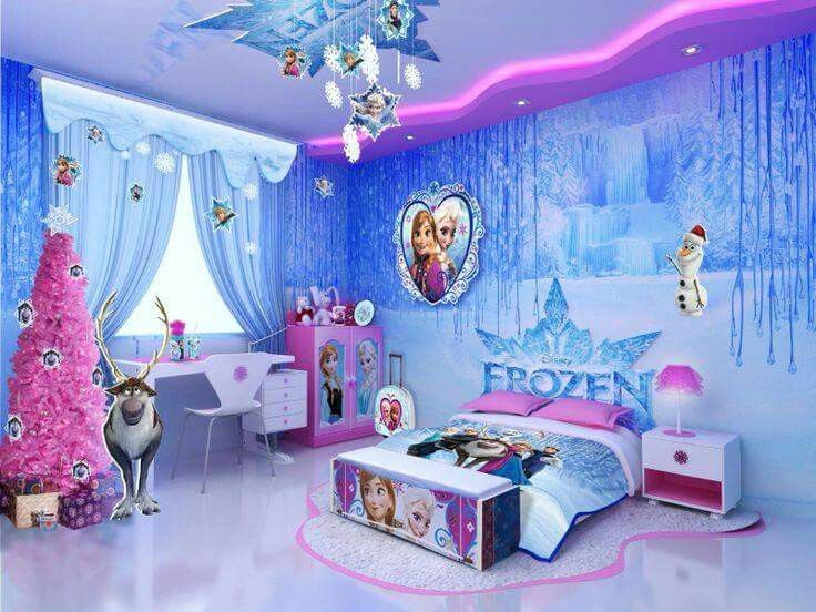 Emejing Elsa Bedroom Set Ideas - Home Design Ideas ...