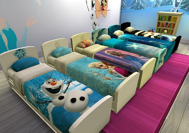 frozen bedroom decor 20 frozen ideas frozen bedroom decor ideas and 11565