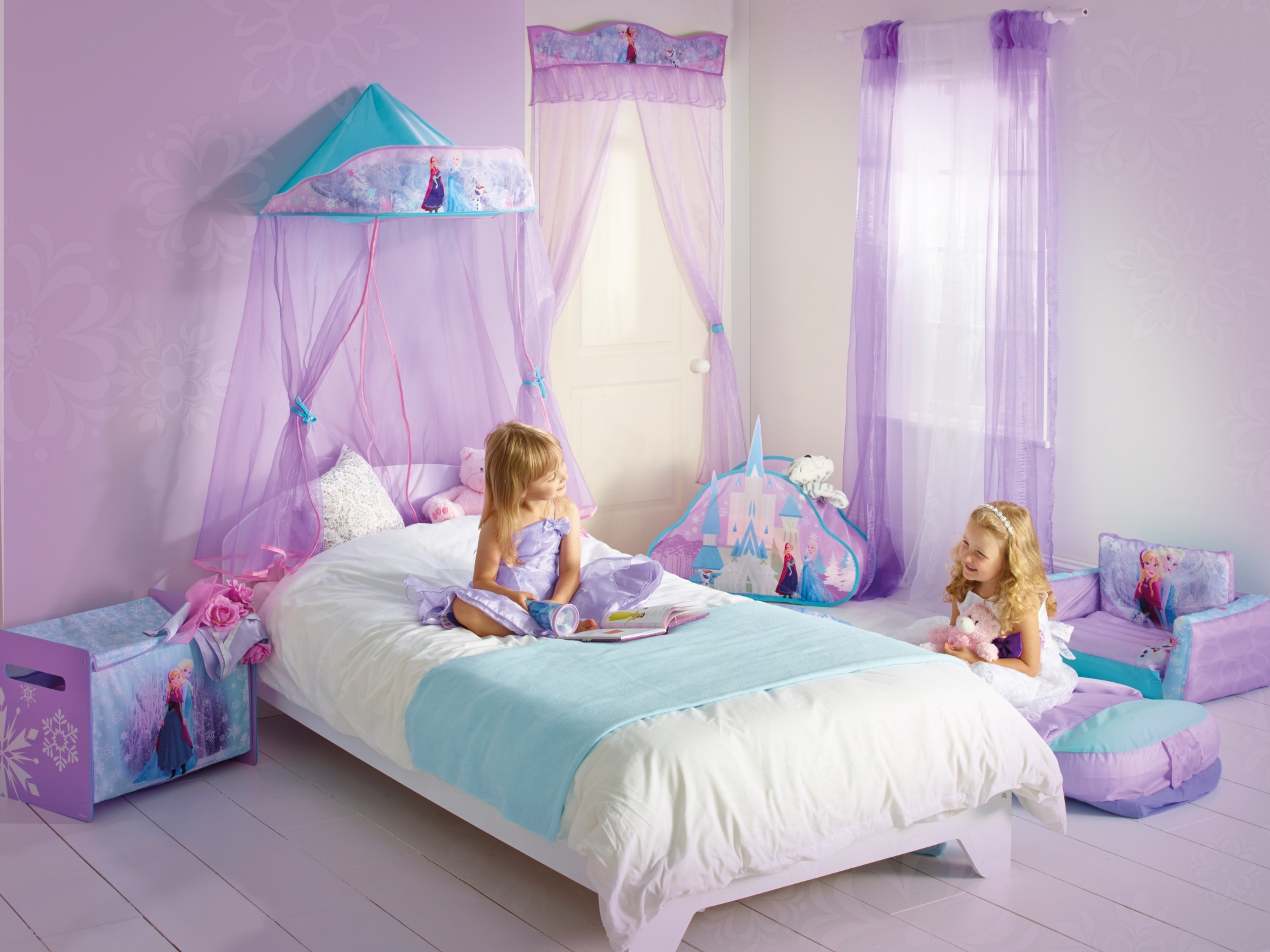 choose full furniture bedroom to glass frozen bedding disney the into ideas set princess