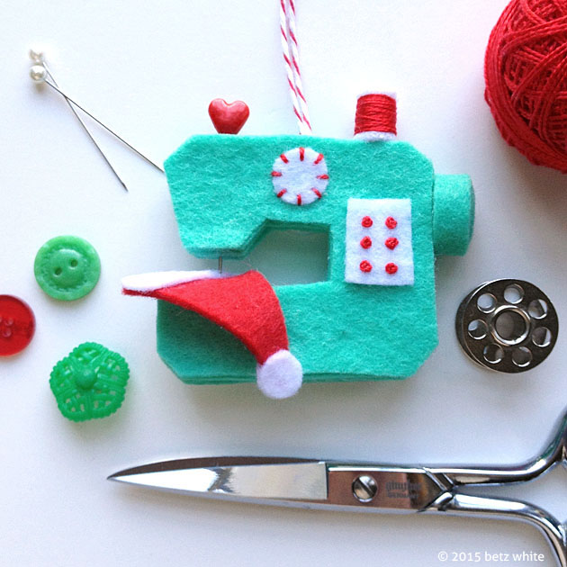 diy-christmas-ornaments-sweing-machine-ornament-pdf