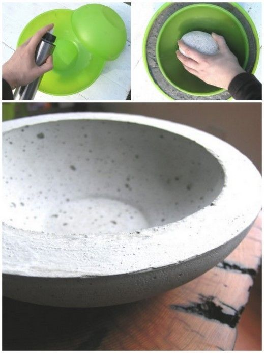 diy-modern-and-concrete-planters-3