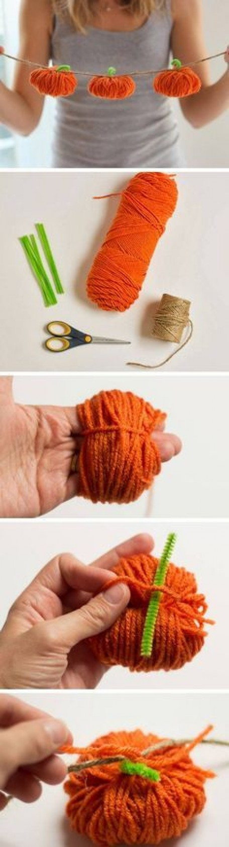 pinterest fall crafts 20 diy thanksgiving craft ideas fall season crafts for 2694