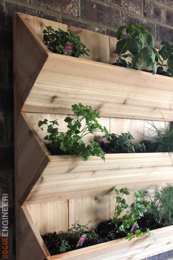 diy-wall-planters-and-hanging-pots-2