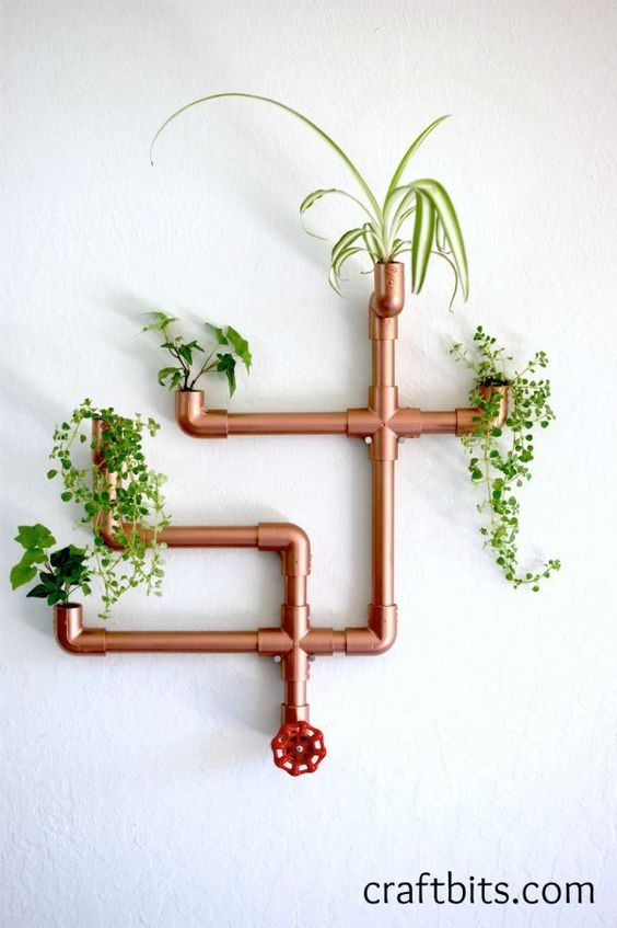diy-wall-planters-and-hanging-pots-3