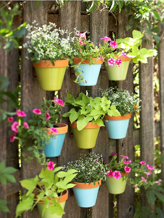 diy-wall-planters-and-hanging-pots-6