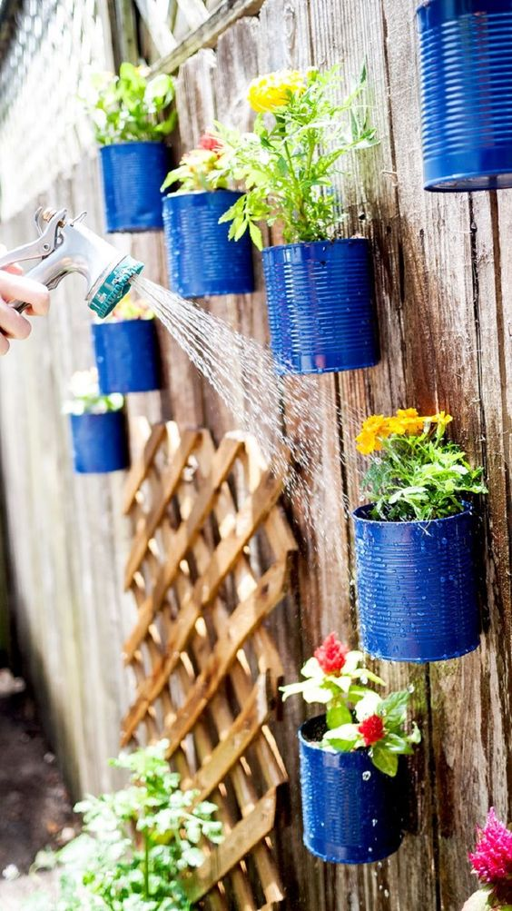 diy-wall-planters-and-hanging-pots-7