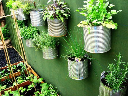 diy-wall-planters-and-hanging-pots-8