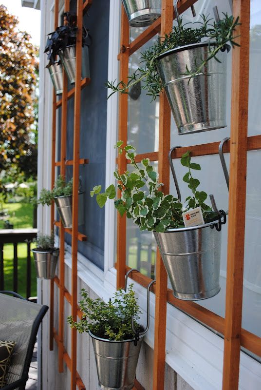 diy-wall-planters-and-hanging-pots-9