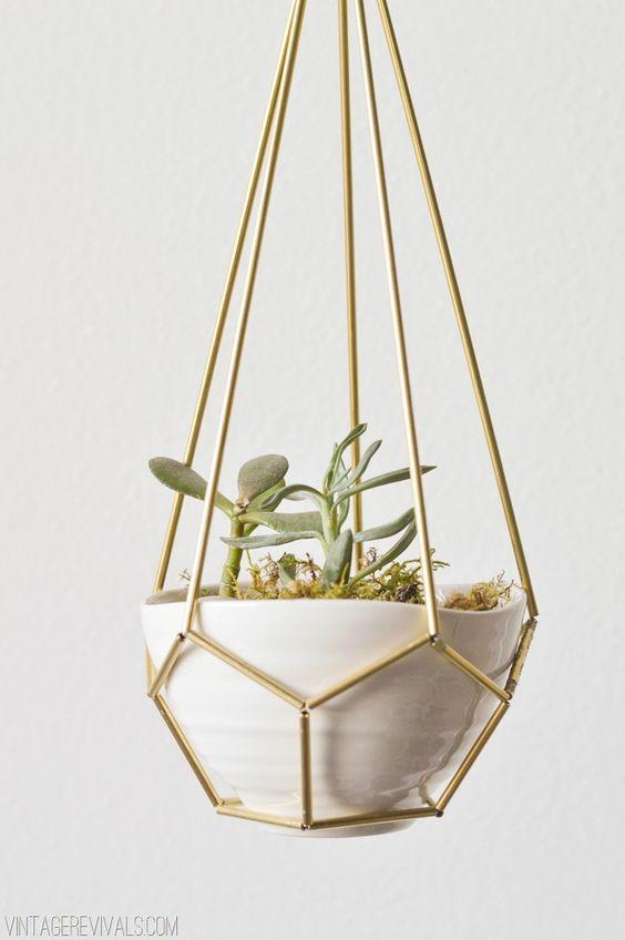 diy-hanging-planter-pots-1