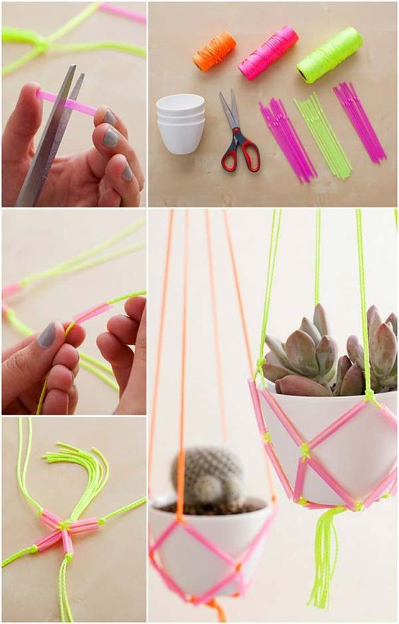 diy-hanging-planter-pots-10